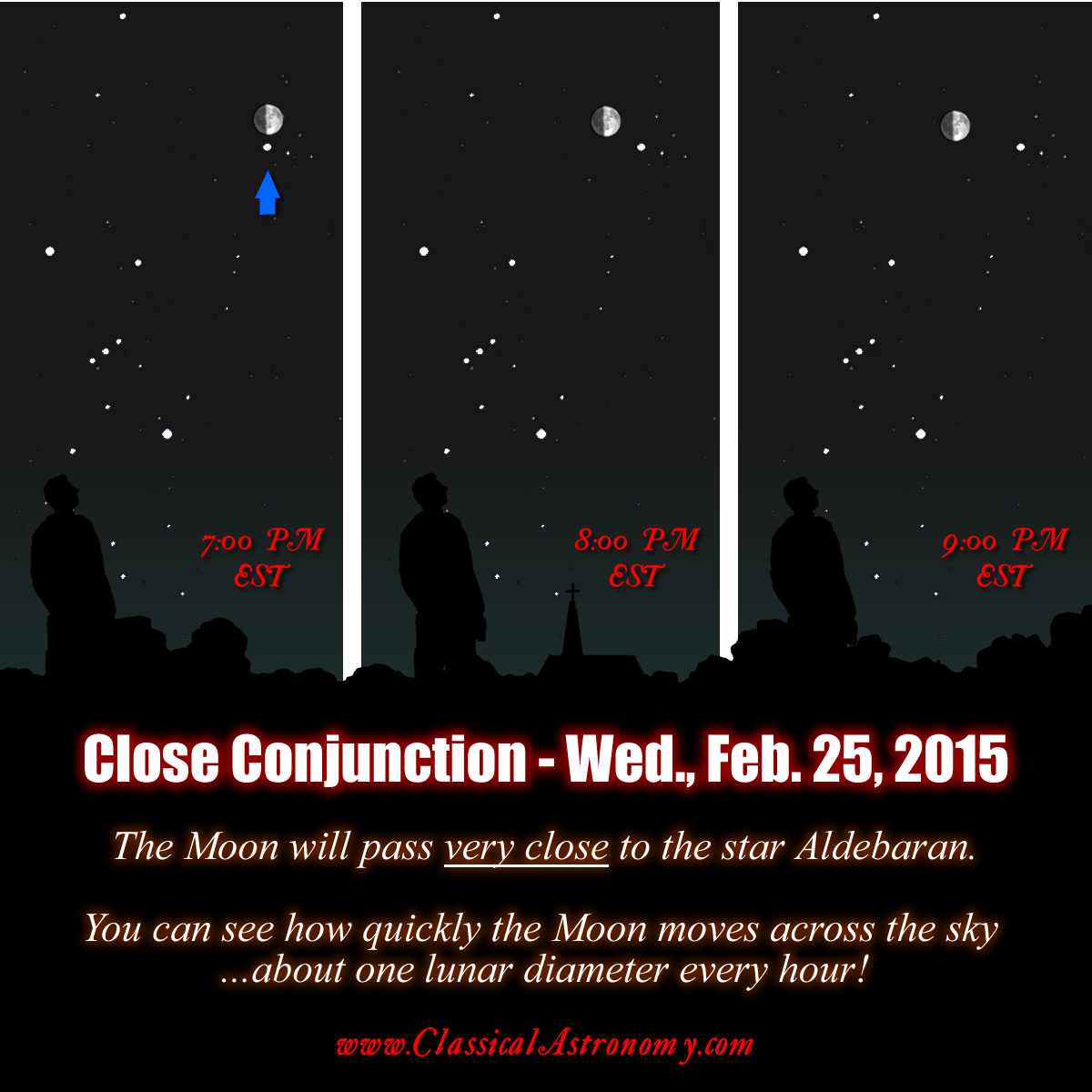 2015-2-Moon-Aldebaran