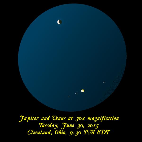 2015-6-30-JupiterVenusScope