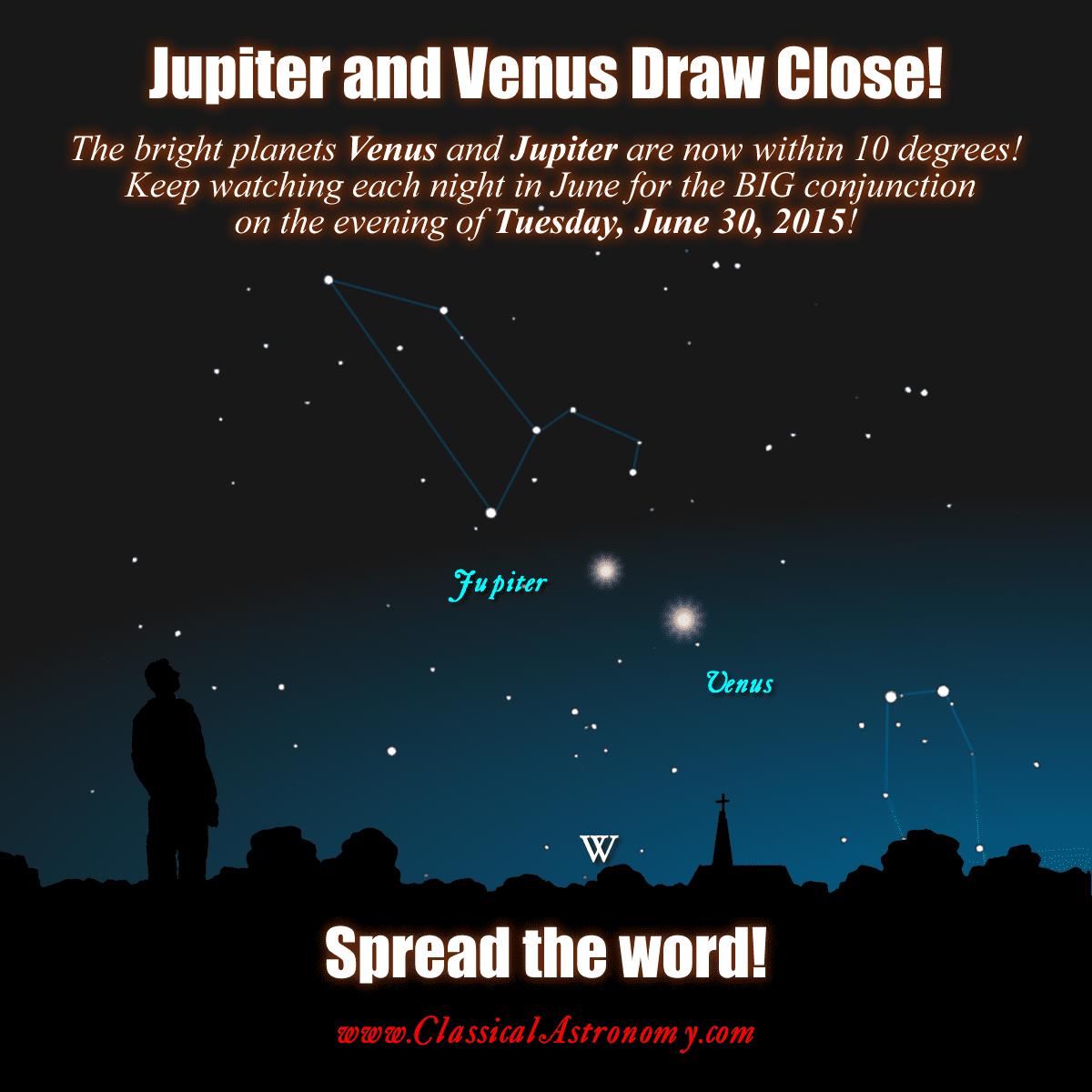 2015-6-JupiterVenusDrawClose