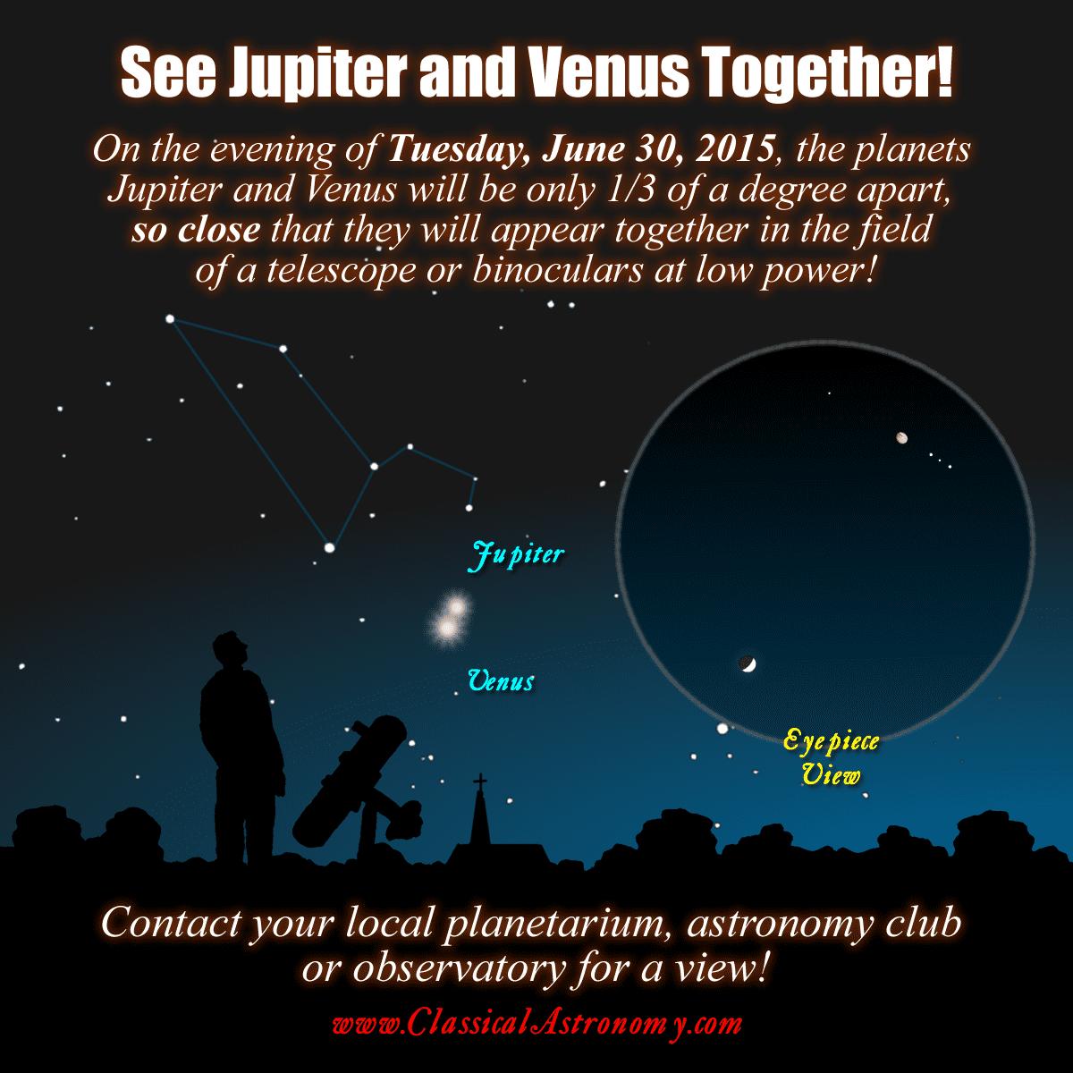 2015-6-JupiterVenusScope