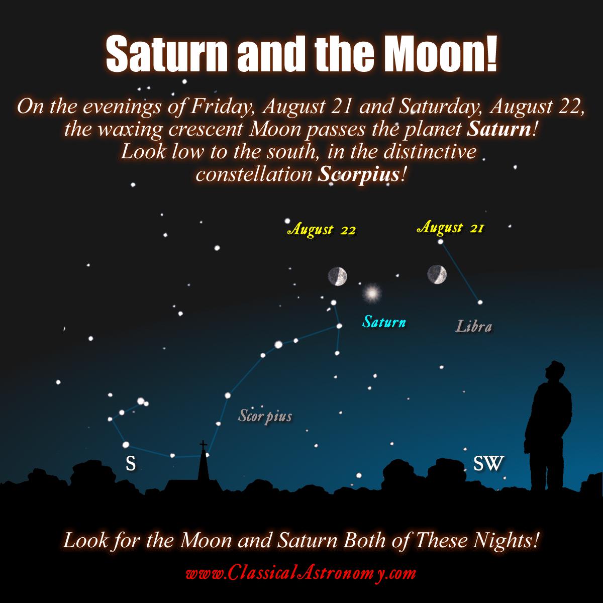 2015-8-Saturn-Moon