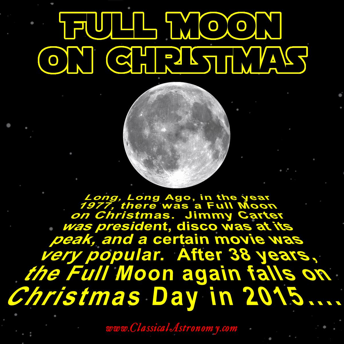 2015-12-ChristmasFullMoon