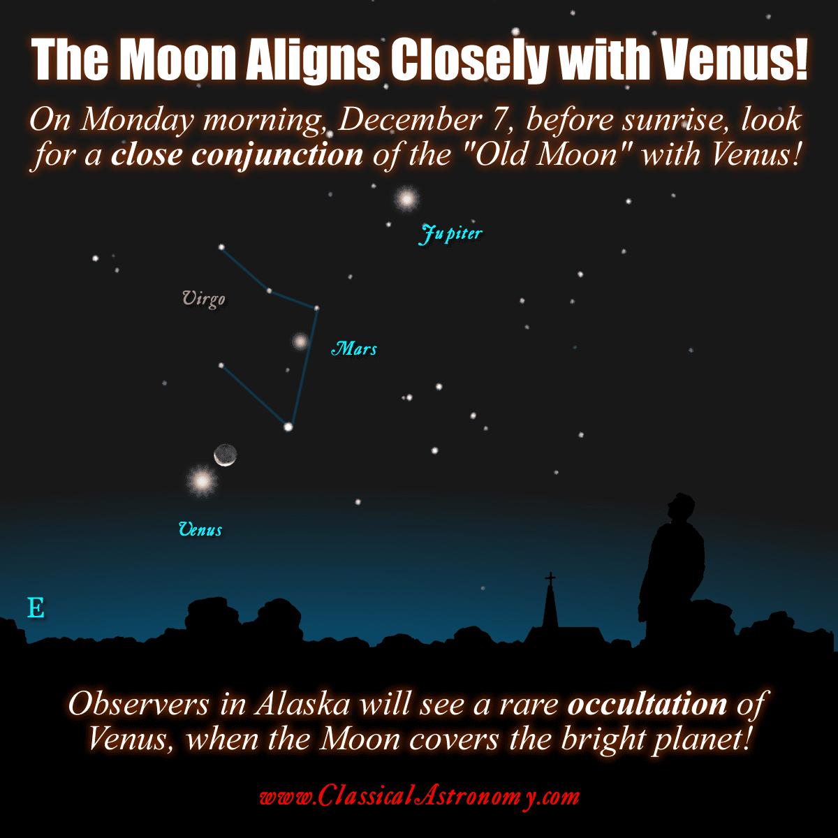 2015-12-LunarConj-Venus
