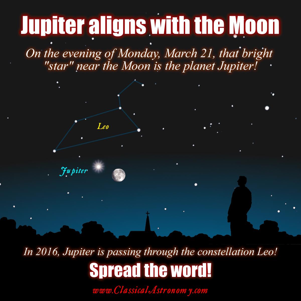 2016-3-Moon-Jupiter