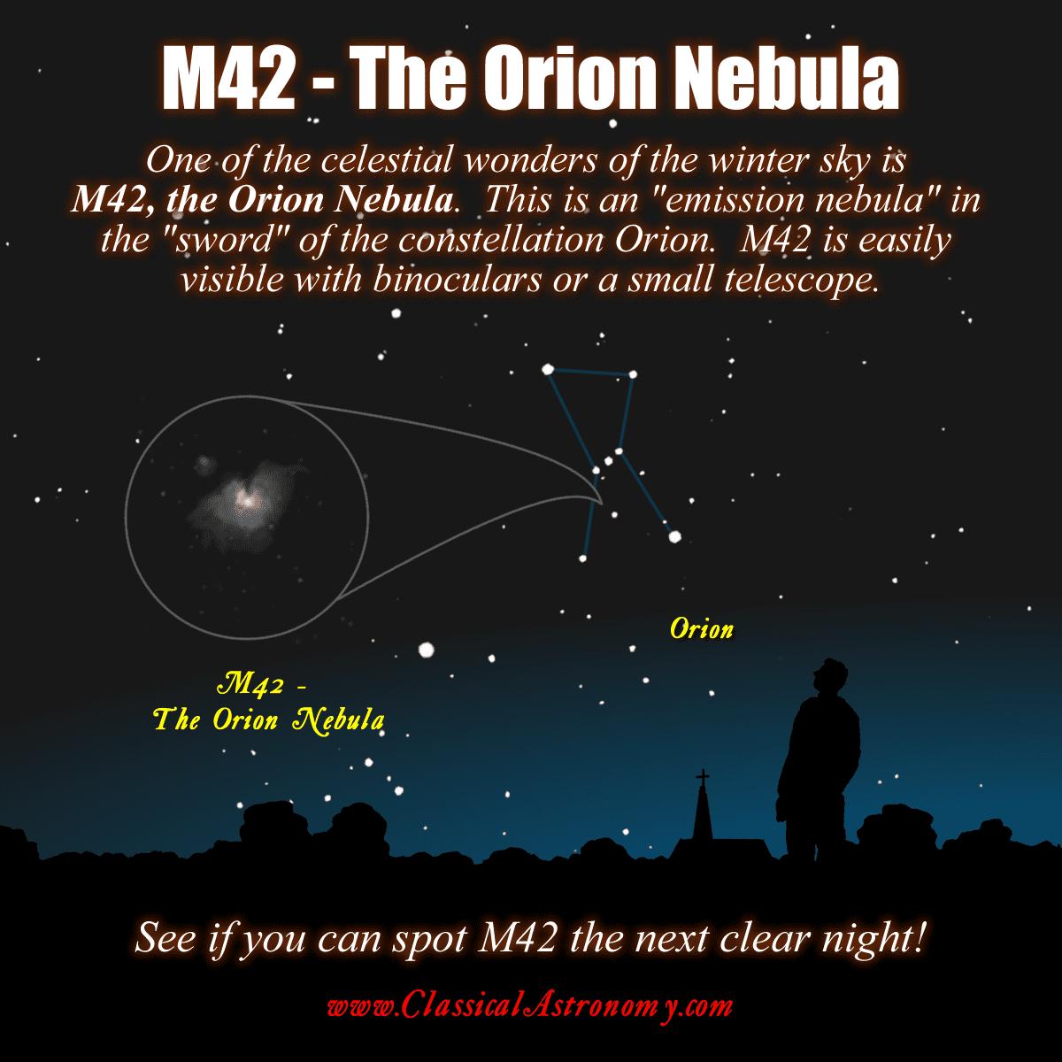 2016-3-OrionNebula